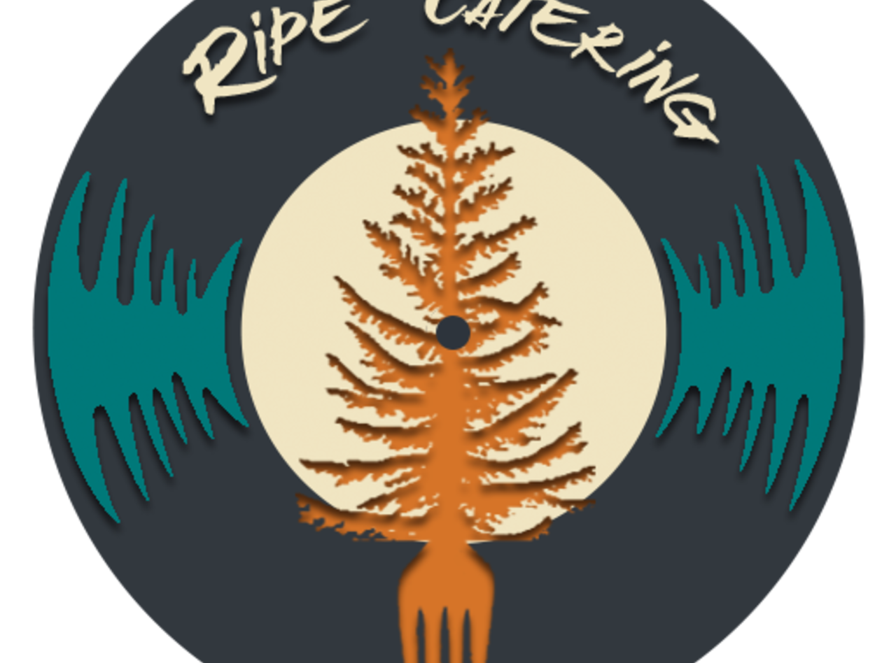 Ripe Pop-Up by Ripe Catering